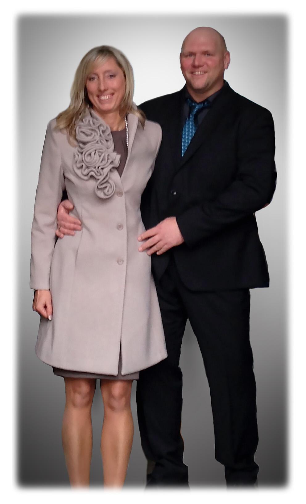 Alex & Kriszta-2