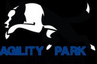 Agilitypark
