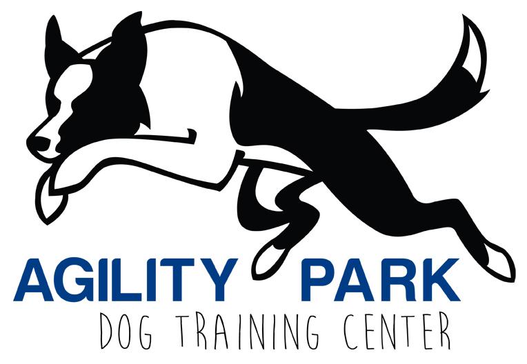01_agility_park_logo1