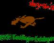 VSGH Reutlingen-Betzingen